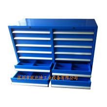 重型工具柜