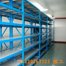 层板式货架